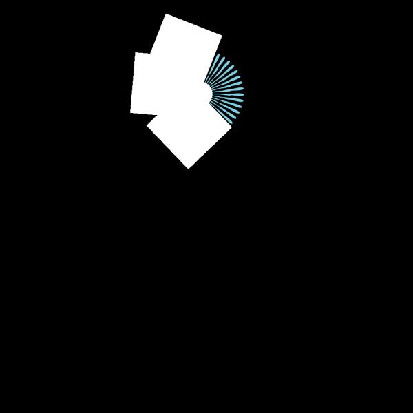 Burst PNG Clip art