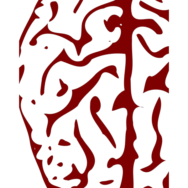 Brain PNG images
