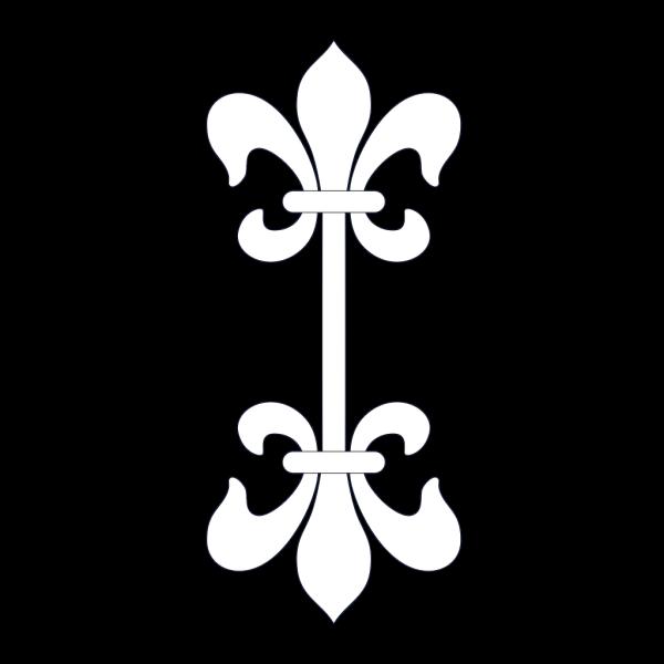 Wipp Dietikon Coat Of Arms PNG Clip art