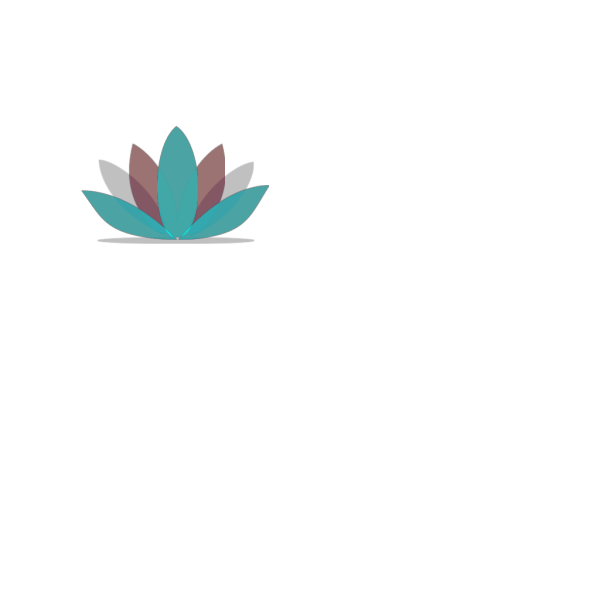 Lotus PNG icons