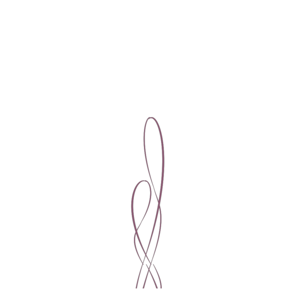 Elegant PNG Clip art