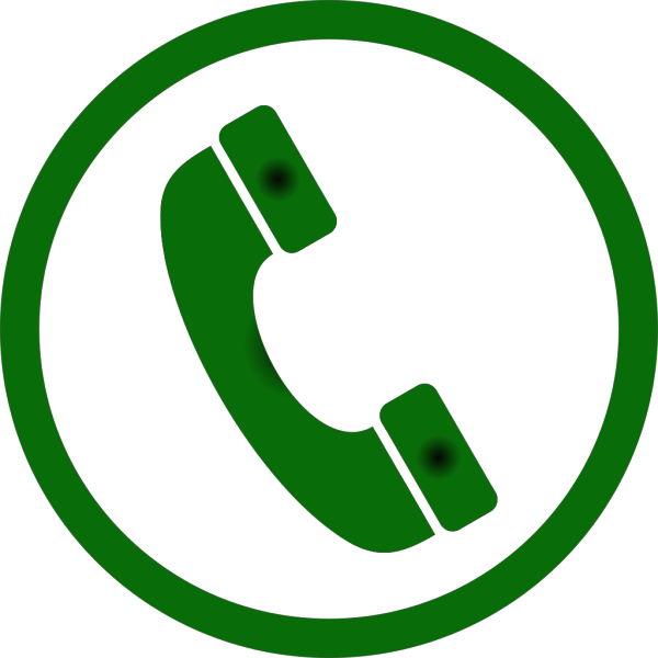 Phone Icon PNG Clip art