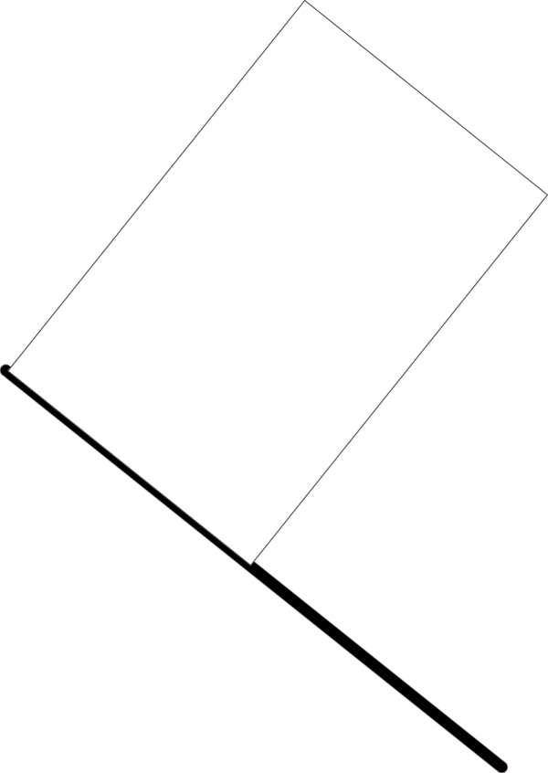 White PNG clipart