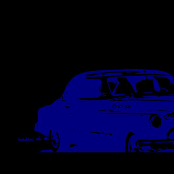 Black Cart PNG Clip art