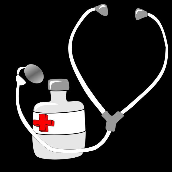 Medicine PNG images