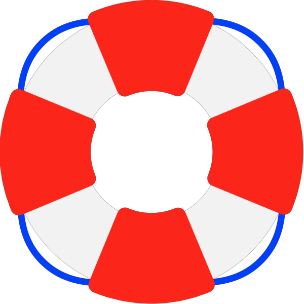 Life Preserver PNG images