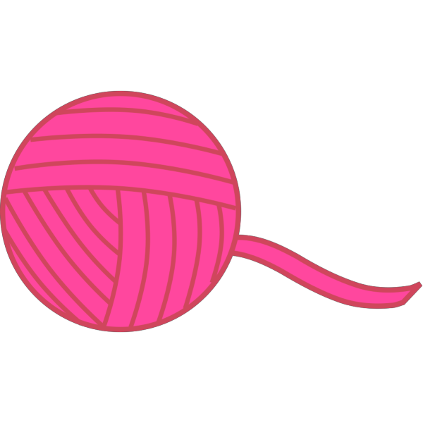 Poke Ball PNG Clip art