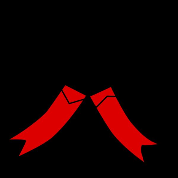 Circle  PNG icons