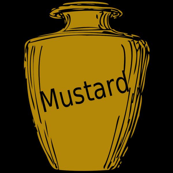 Hotdog Apple Juice Chips Mustard PNG Clip art
