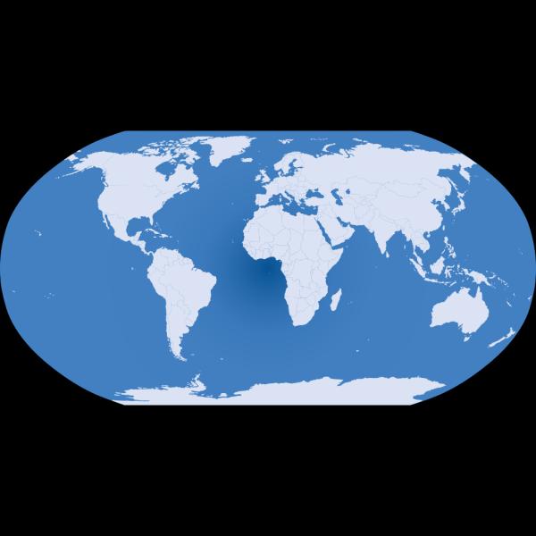 Globe 2 PNG Clip art