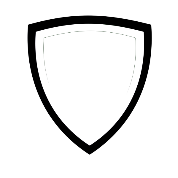 Blue Badge PNG images