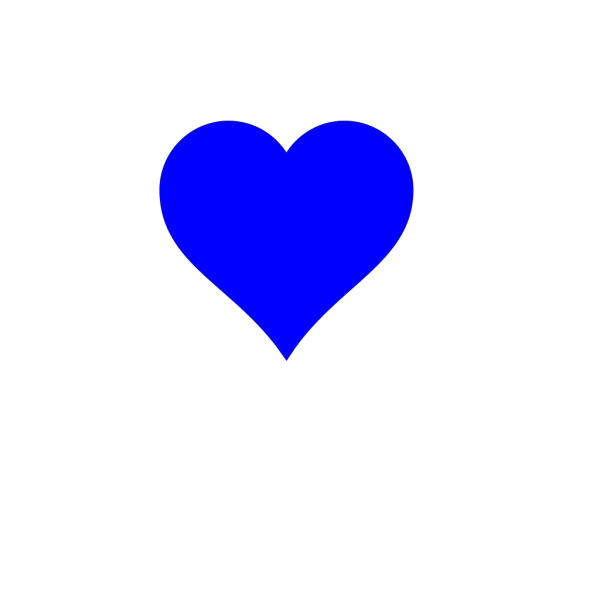 Heart 3 PNG icons