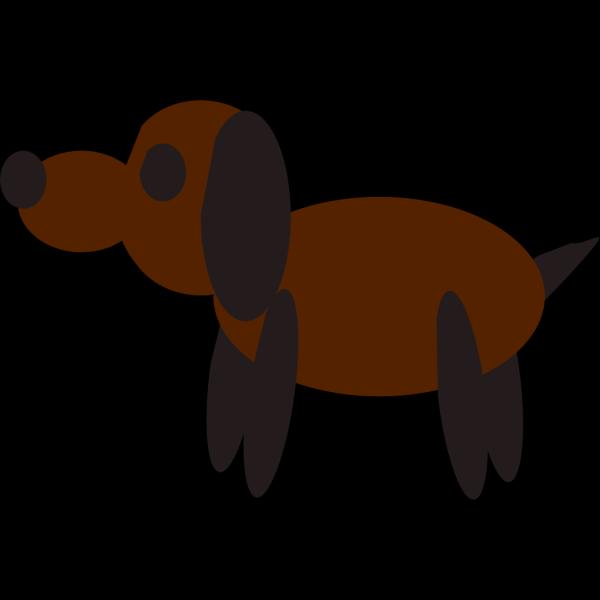 Cartoon Dog PNG Clip art