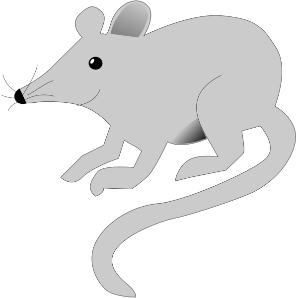 Mouse-xfce PNG icons