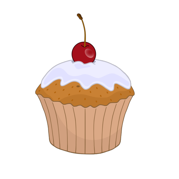Blueberry Muffin PNG icons