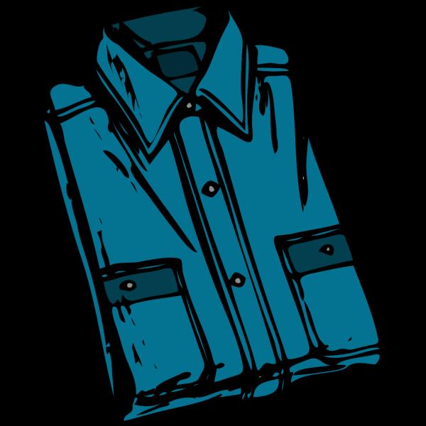 Clothing Shirt PNG Clip art