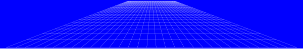 Jigsaw Blue PNG Clip art