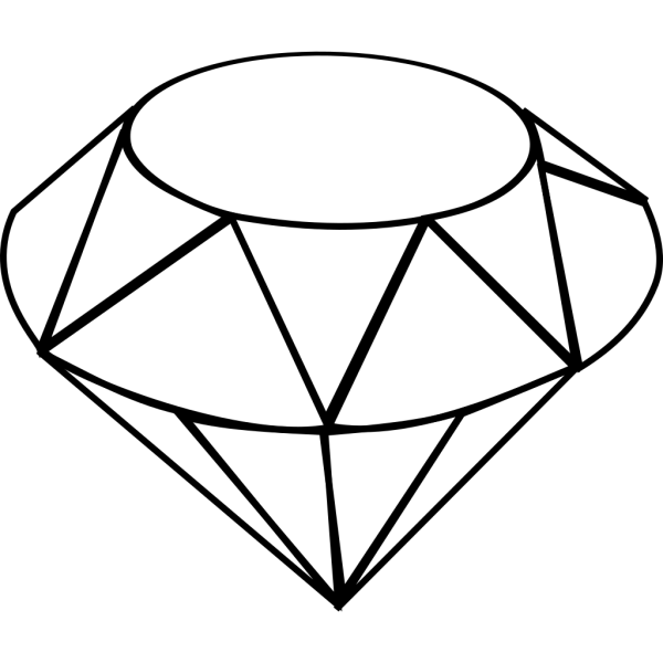 Diamond PNG Clip art