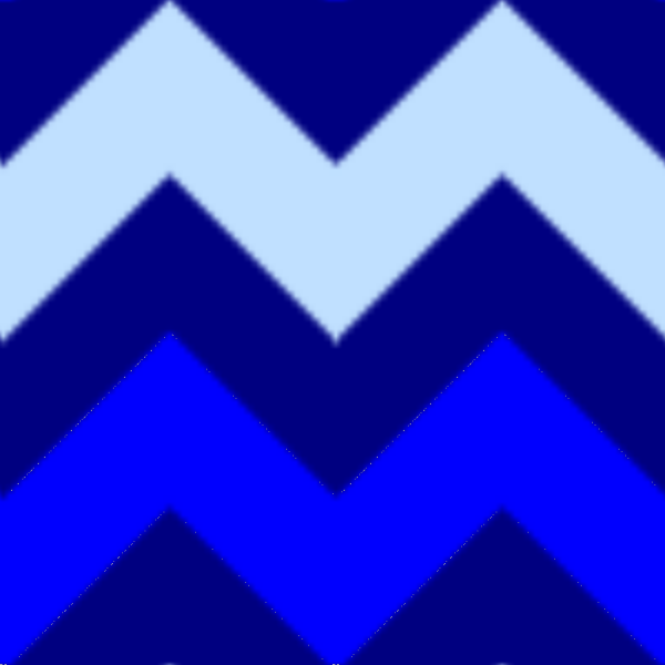 Blue Tile PNG Clip art