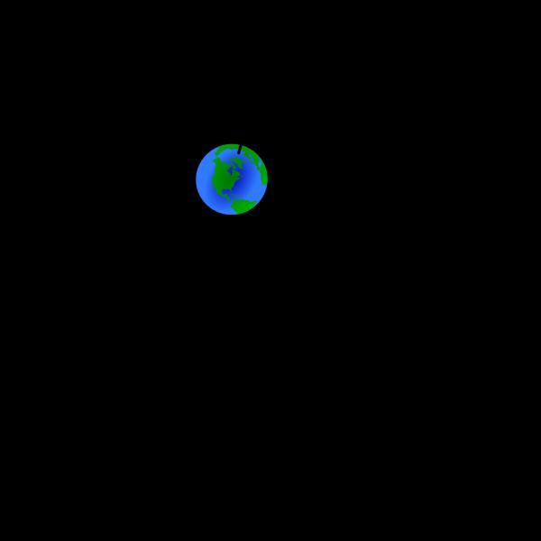 Global PNG Clip art