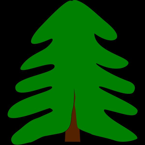 Plant Tree Cartoon PNG Clip art