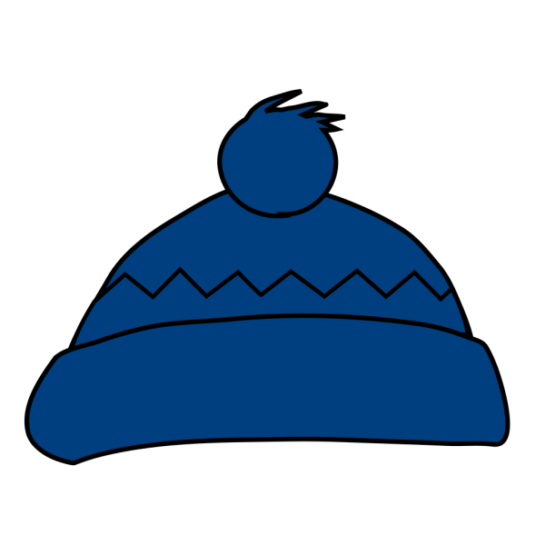 Clothing Wizard S Hat PNG images