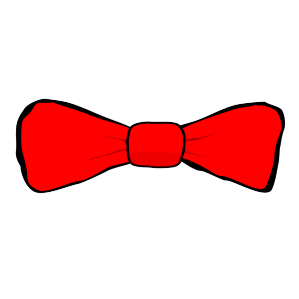 Bow Tie PNG Clip art