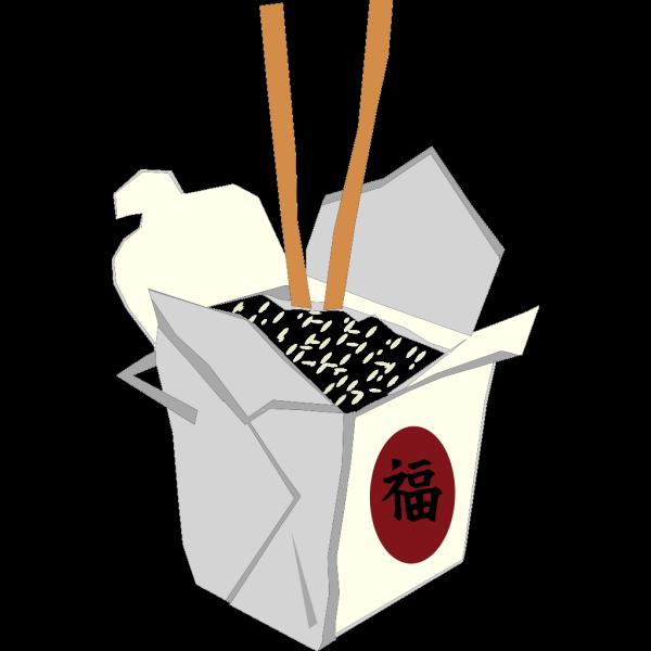 Metal Box PNG images
