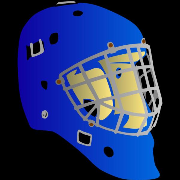 Racer Helmet PNG Clip art