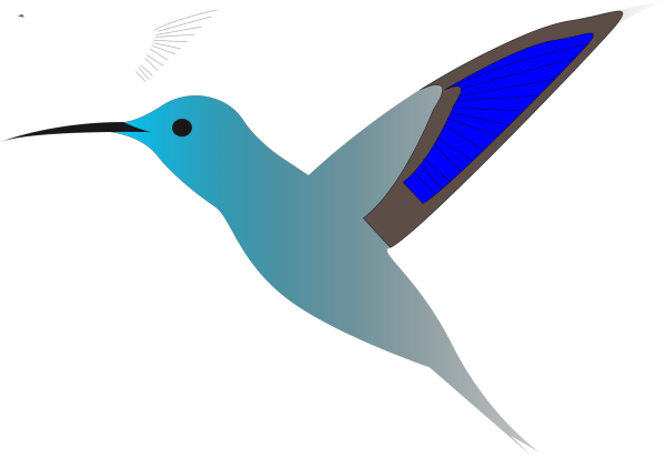 Ptak Bird PNG Clip art