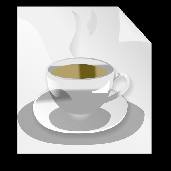 Coffe PNG Clip art