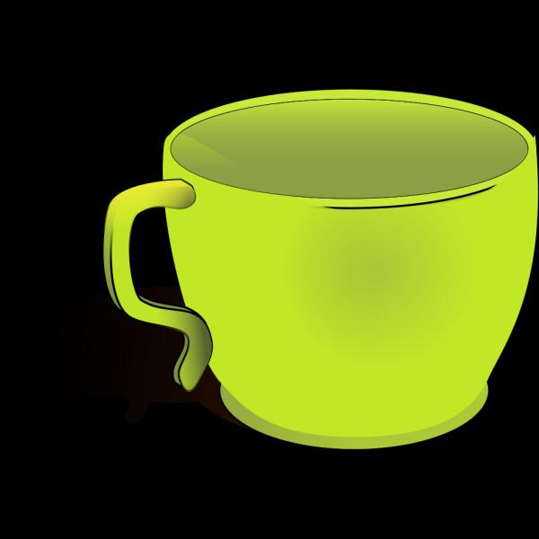 Blue Prize Cup PNG Clip art