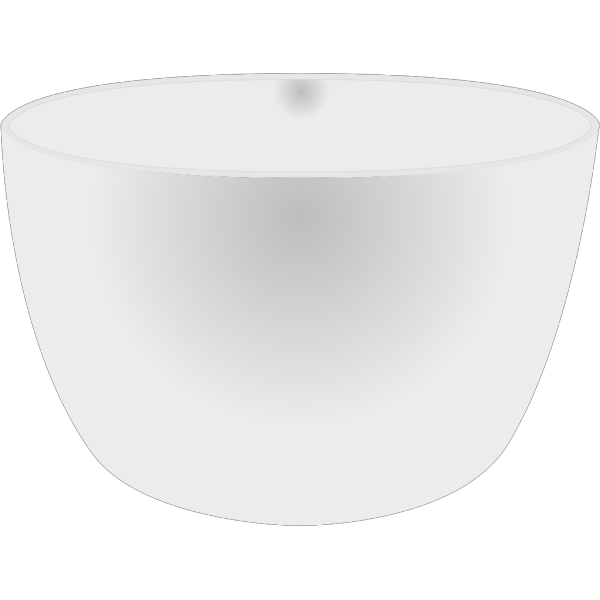 A Cup And A Dish PNG images