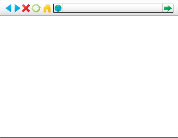 Zlatkodesign Free Web Buutons PNG Clip art