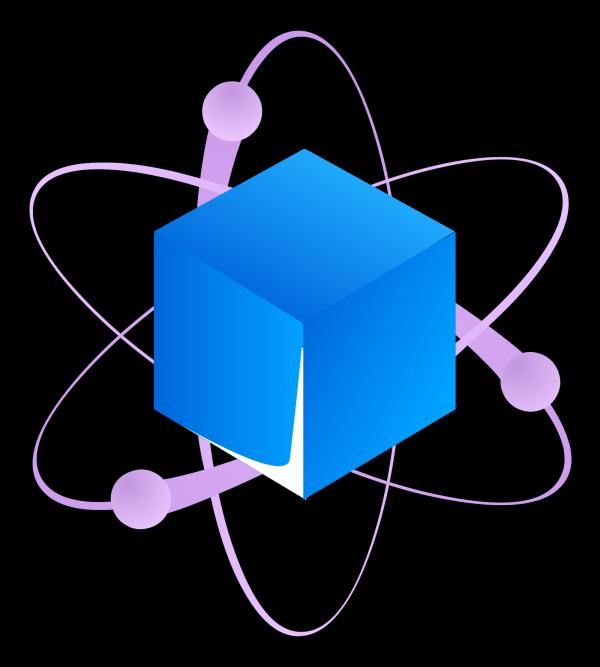 Transparent Cube PNG images