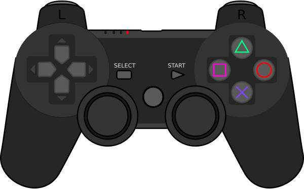 Playstation 3 PNG images