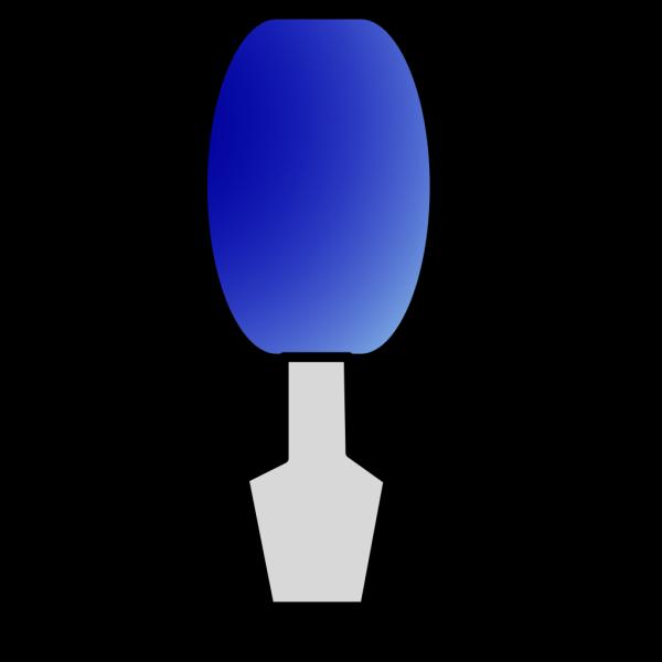 Screwdriver 5 PNG Clip art