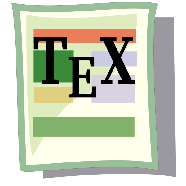 Spreading Open Media X With Text PNG Clip art