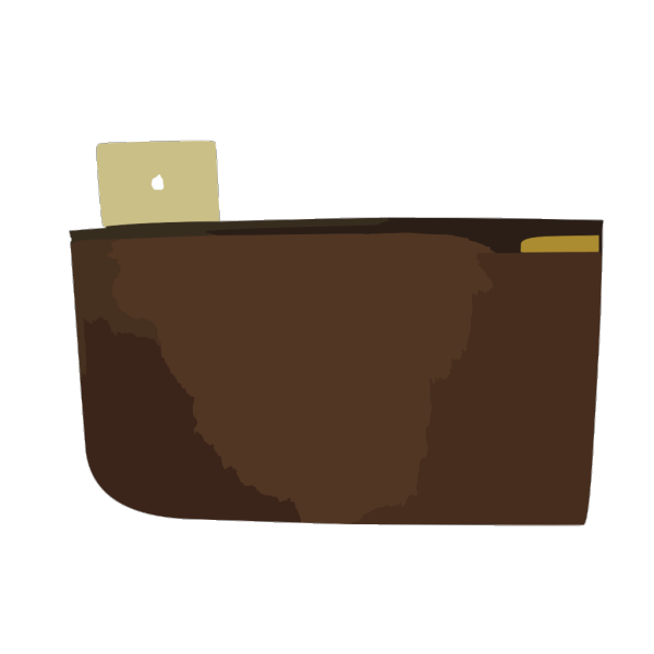 Furniture Desk Chair PNG images