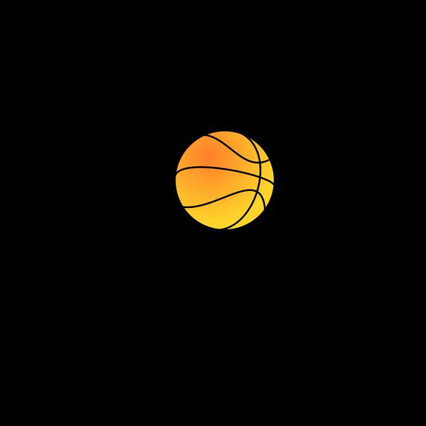 Gioppino Basketball PNG Clip art