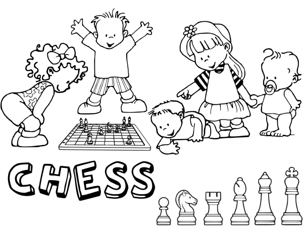Board Game PNG Clip art