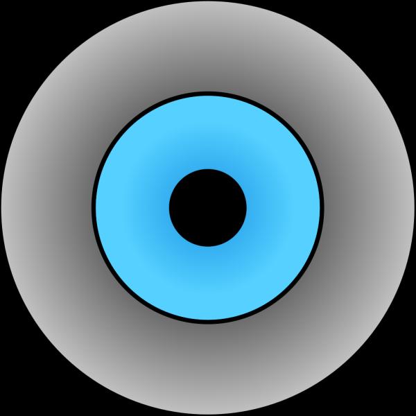 Tonlima Olho Azul Blue Eye PNG Clip art