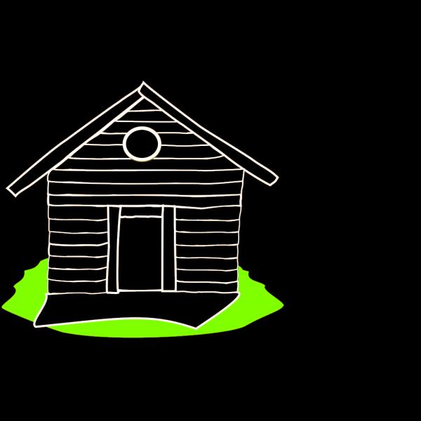 Sharp Logo PNG icons