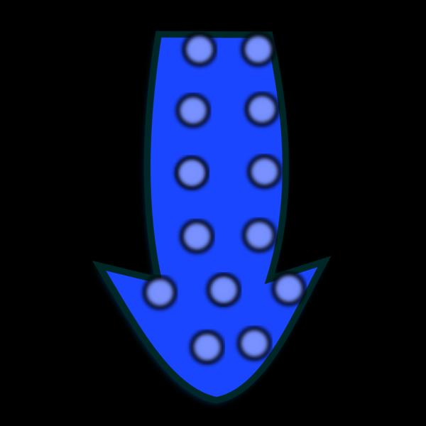 Arrow Blur PNG images