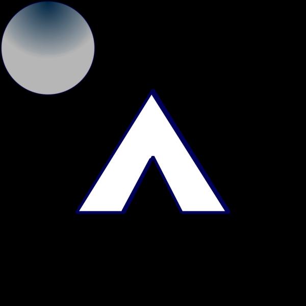 Arrow Set Future PNG images