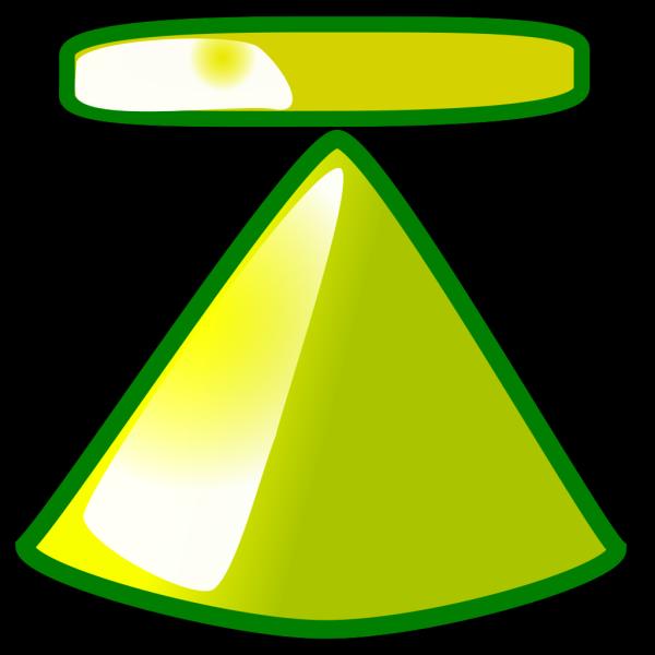 Arrow Set Smooth PNG Clip art