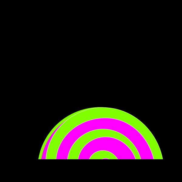 Lollipops PNG Clip art