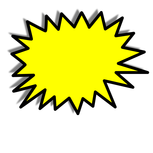 Soft Star 4 PNG images