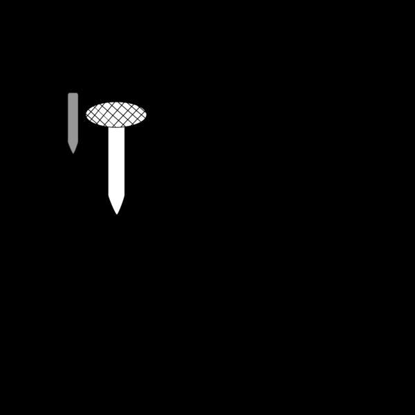Screwdriver 14 PNG Clip art