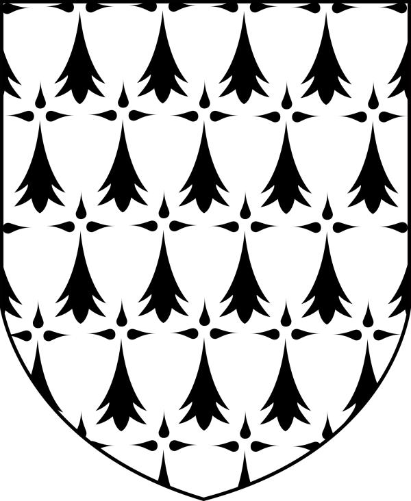Bialystok Coat Of Arms PNG Clip art